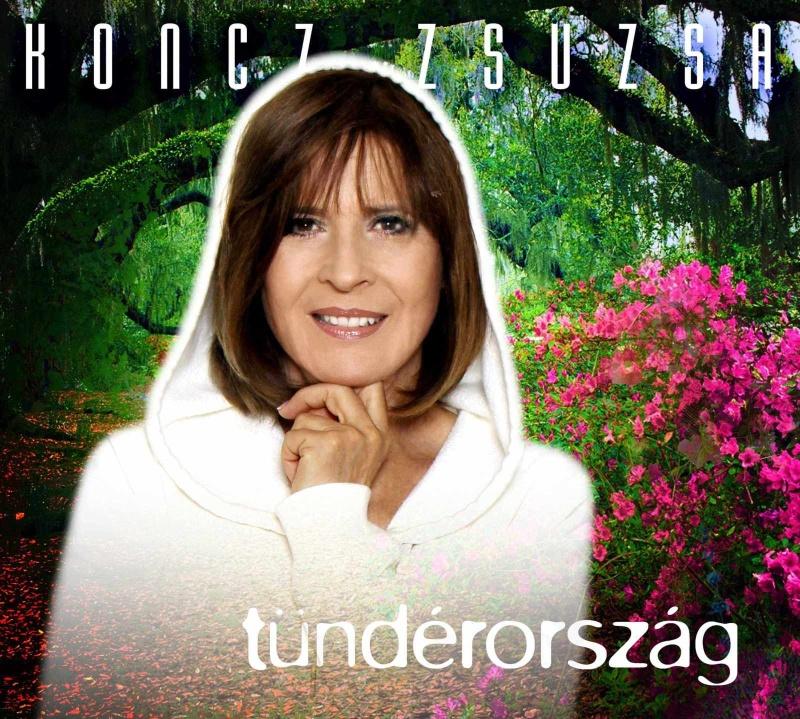 KonczZsuzsa_Tunderorszag_borito