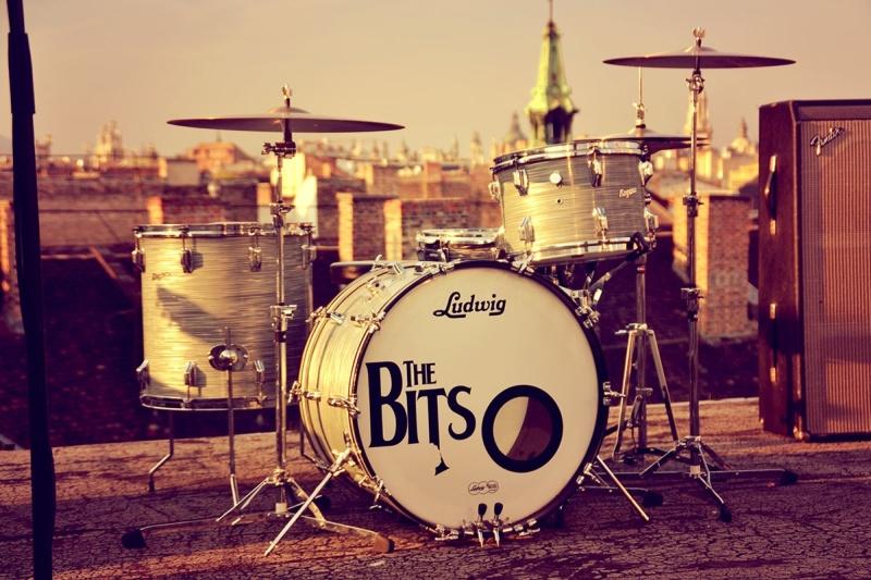 TheBits_DrumPhotoOpt