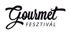 Gourmet Fesztivál - Millenáris - 2015. május 21-24.