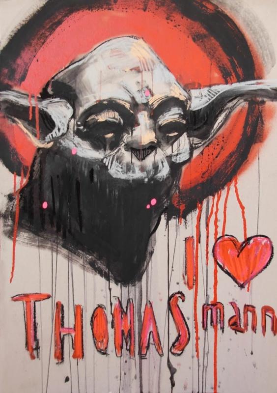 i_love_thomas_mann_b_kicsi