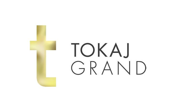 tokaj_grand_logo_728_461