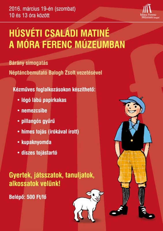 husvet_jatszohaz_program