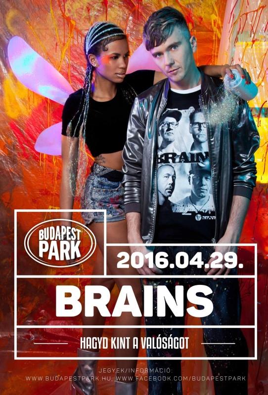 Budapest_Park_Brains-4