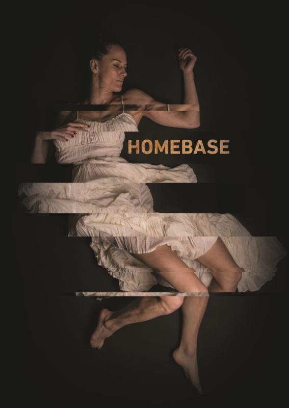 homeabase_01 (Medium)