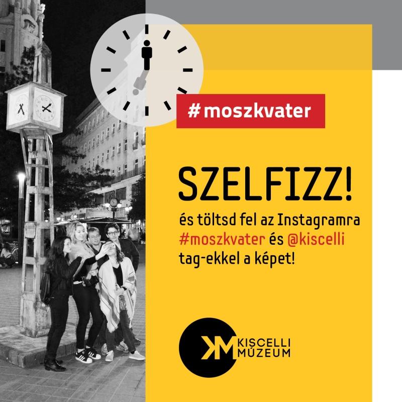 moszkvater_vandorora_szelfi2 (1)
