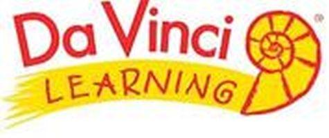 Pizsamaparti Da Vincivel Mátyás udvarában - Titkok 408ae32590
