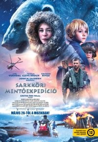 sarkkori mentoexpedicio_plakat