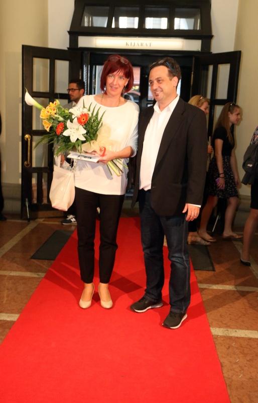 Fotó: Vajda János (forrás: Miskolci Nemzeti Színház)