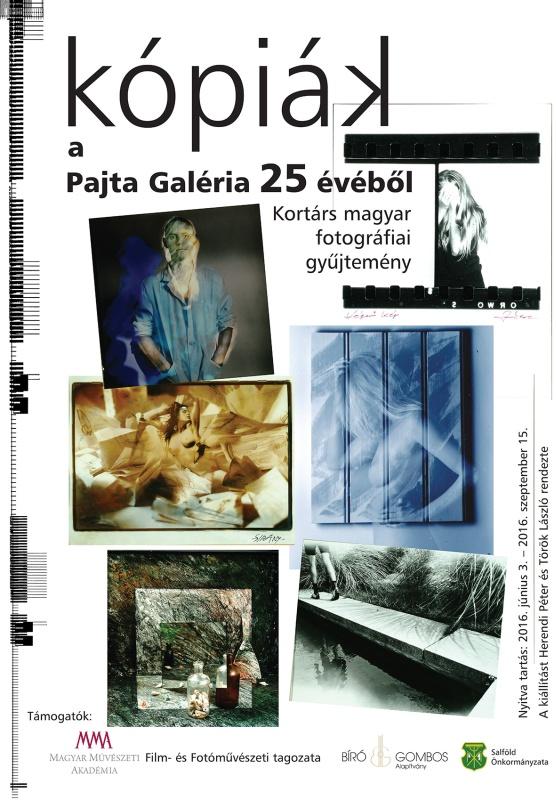 pajta_galeria_kopiak_poster