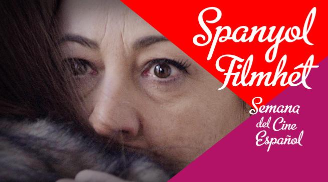 """Képtalálat a következőre: """"Budapesten forgatott filmmel nyílik a Spanyol Filmhét az Urániában"""""""