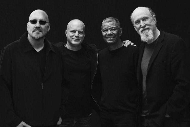 """Képtalálat a következőre: """"Chick Corea, Melody Gardot, John Scofield és Jack DeJohnette – a jazz nagyágyúi és egy titokzatos díva a Müpa színpadán"""""""