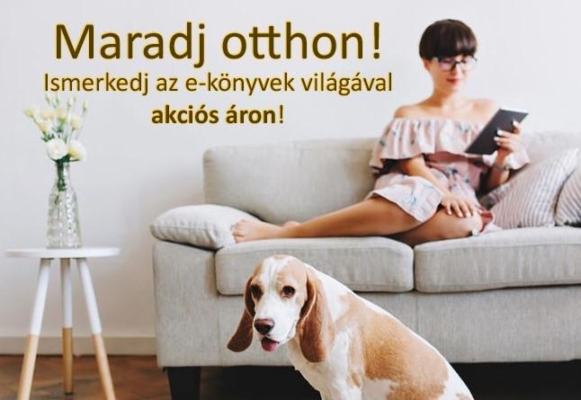 https://www.kossuth.hu/hirlevel/images/hirlevel/kossuth.hu/images/maradj_otthon.jpg